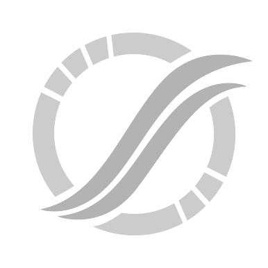 خرید آنلاین سماور زغالی برنجی استوانه ای سه پایه ای ۶ لیتری در سایت هنر ظریف