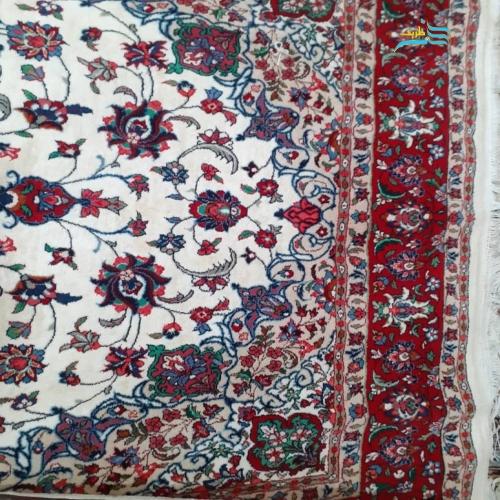 قالی هفت متری